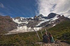 French Valley Trekking