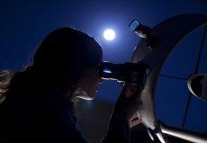 Astronomía Andina