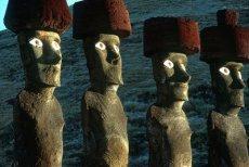Trekking Ahu Te Peu–Hanga Roa La Mirada del Moai (Programa Anakena)