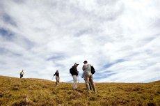 Trekking Ara O Te Tangata Manu: La Senda del Hombre Pájaro