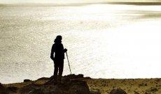 Trekking Puakatiki Headland of Poike (Terevaka Program)