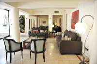 Hotel MR Express