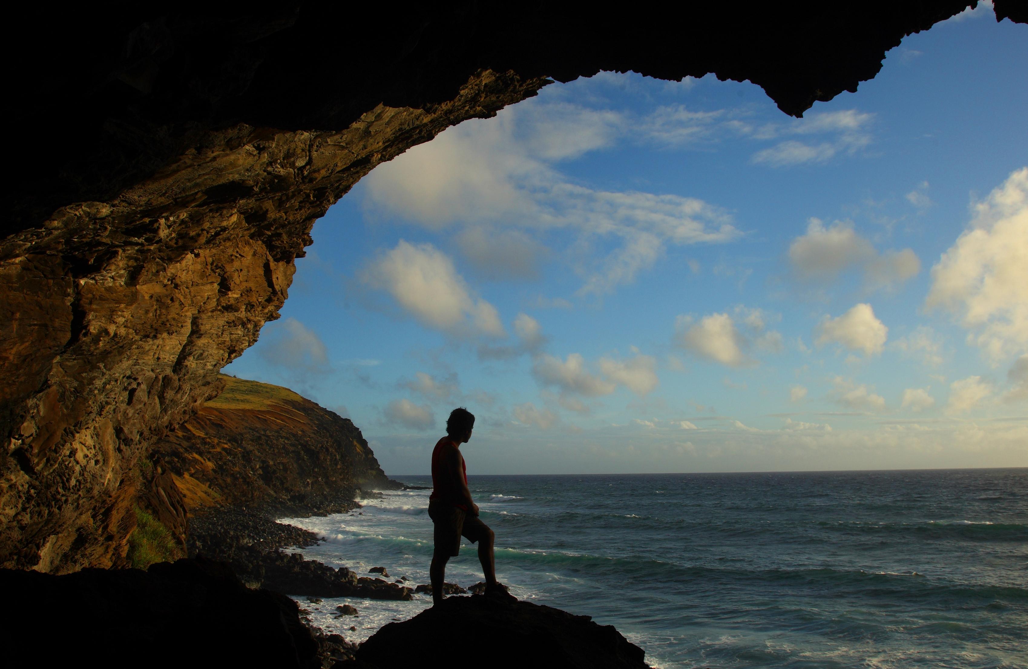 Isla de Pascua Ritual y Fantasía