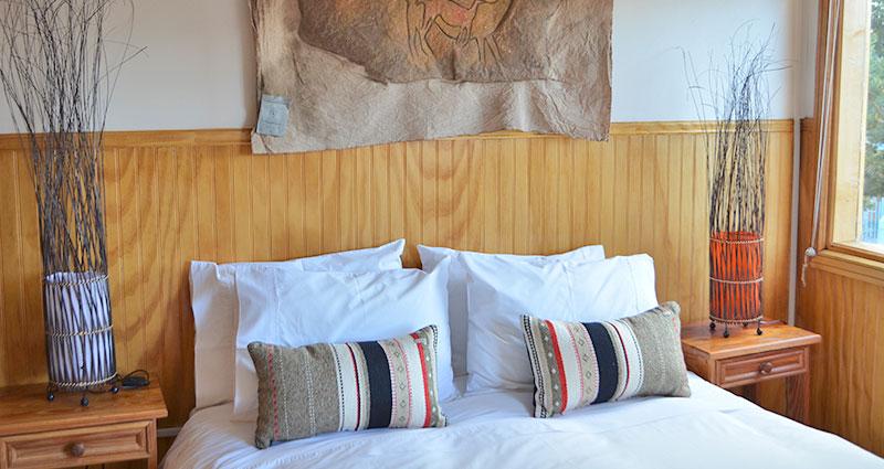 Hotel Aqua Terra