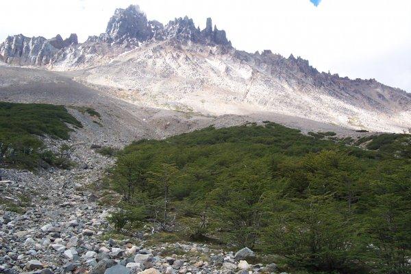 Carretera Austral a su alcance - Chile