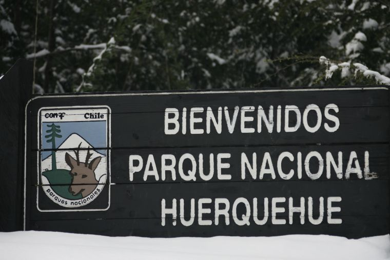 Adventure and Tradition in Pucón and Villarrica