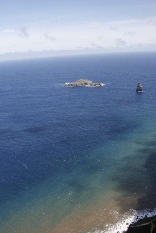 Lujo y Misterios de Isla de Pascua en Hotel Explora Rapa Nui