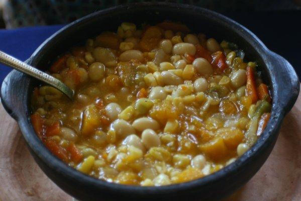 Tour gastronómico: Go to Market