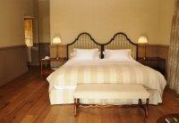 Hotel Boutique La Casona Matetic