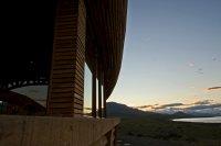 Tierra Patagonia Hotel & Spa