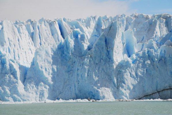 Robinson Crusoe Deep Patagonia
