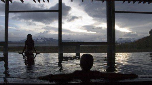 Invierno En Patagonia: Itinerario De Invierno En Hotel Remota Patagonia