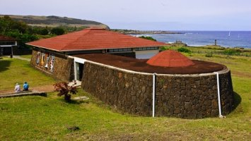easter island chile tours, rapa nui hotels tours and travel