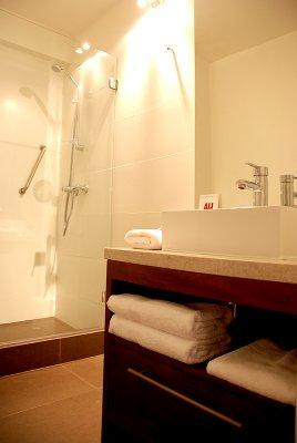 AH Hotel