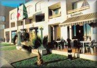Apart Hotel Canto del Mar