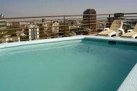 Apart Hotel La Sebastiana