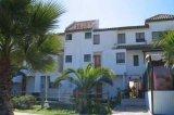 Apart Hotel Sendero del Sol