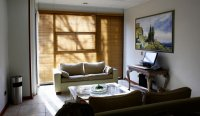 Apart Hotel Tempo Rent