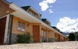 Cabañas Queitao Patagonia
