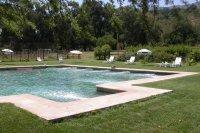 Hacienda Los Lingues