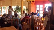 Hostal Boutique Faros del Sur