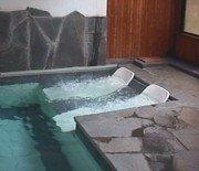 Hotel & SPA Araucarias