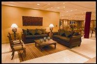 Hotel Agua del Desierto