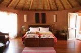 Hotel Awasi