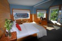 Hotel Ayacara