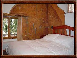 Hotel Cabañas El Galpón