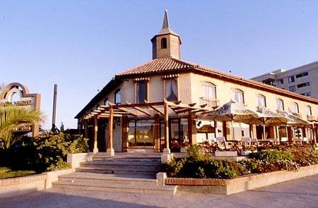 Hotel Del Sol San Francisco Booking