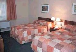 Hotel Diego de Almagro - Calama