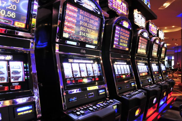 Casino dreams temuco valor entrada