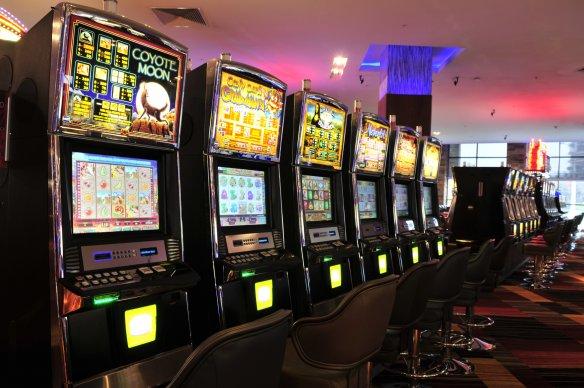 Casino dreams temuco xs
