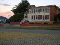 Hotel Eberhard
