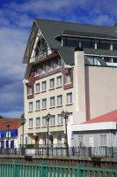 Hotel Finis Terrae