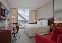 Hotel Four Points By Sheraton Los Ángeles