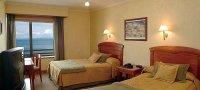 Hotel Gran Pacífico