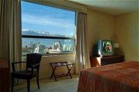 Hotel Holiday Inn Express - El Golf