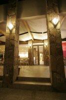 Hotel Limarí