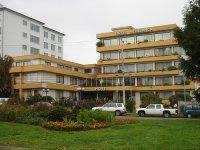Hotel Melillanca