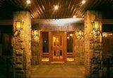 Hotel O'Grimm