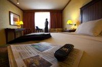 Hotel Park Calama