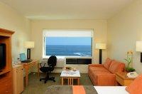 Hotel Radisson Antofagasta