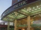 Hotel Regal Pacific