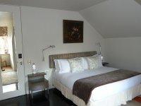 Hotel The Aubrey
