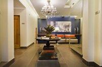 Lastarria Boutique Hotel