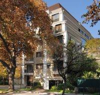 Park Plaza Apartments Lota