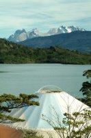 Patagonia Camp