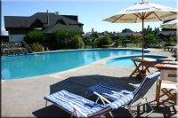 Resort Alto Villarrica